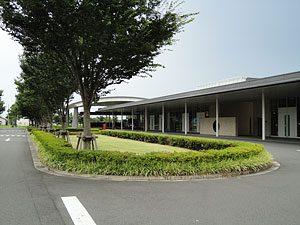 koshigayasaijyou_ph1