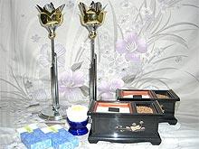 14-付帯設備焼香道具